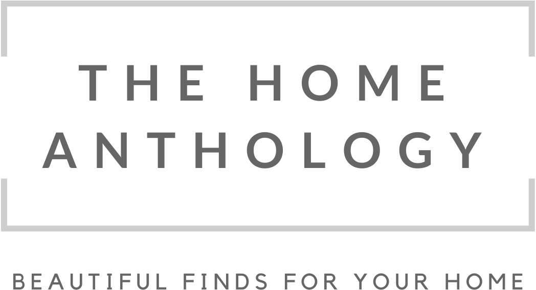The Home Anthology